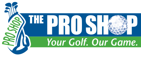 Golf Clubs, Golf Equipment, Golf Bags and more | The Pro Shop